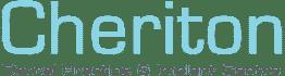 Cheriton Dental Practice and Implant Centre Logo